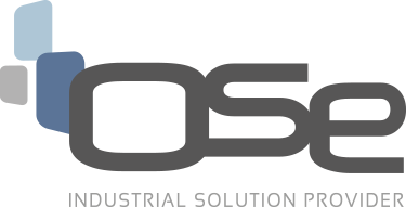 OSE Industrial Solution Provider