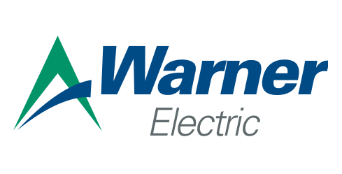 Warner Electric - Client de Ose Groupe