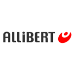 Allibert - Client de Ose Groupe