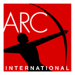 Arc International - Customer of OSE Groupe
