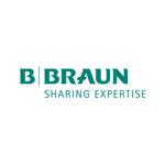 B Braun - Customer of OSE Groupe