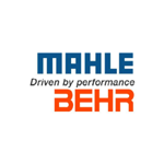 Mahle Behr - Customer of OSE Group