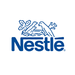 Nestle - Customer of OSE Groupe