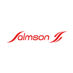 Salmson - Customer of OSE Groupe