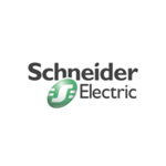 Schneider Electric - Customer of OSE Groupe