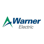 Warner Electric - Customer of OSE Groupe